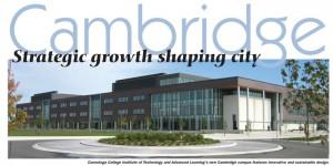 Fermon Construction serving Cambridge, Ontario