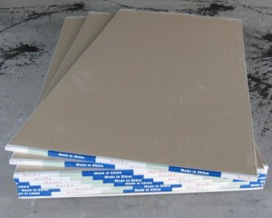 Fermon Construction drywall